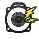 Humor Bubble