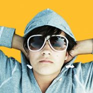 Profile picture of Jeffery Lowe