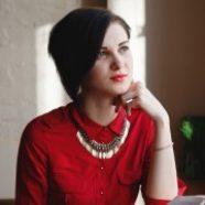 Profile picture of Ellen G. Phillips