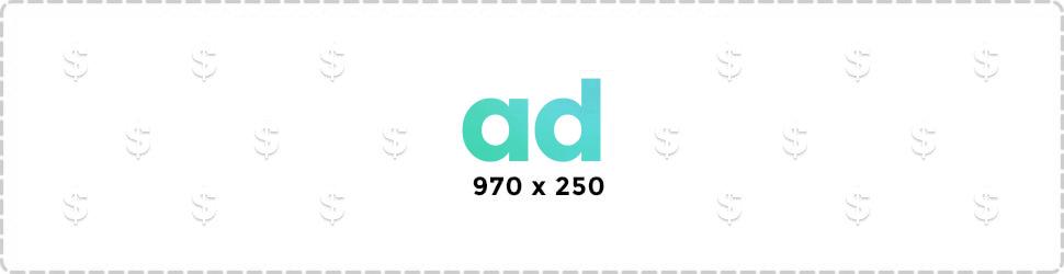original ad 970