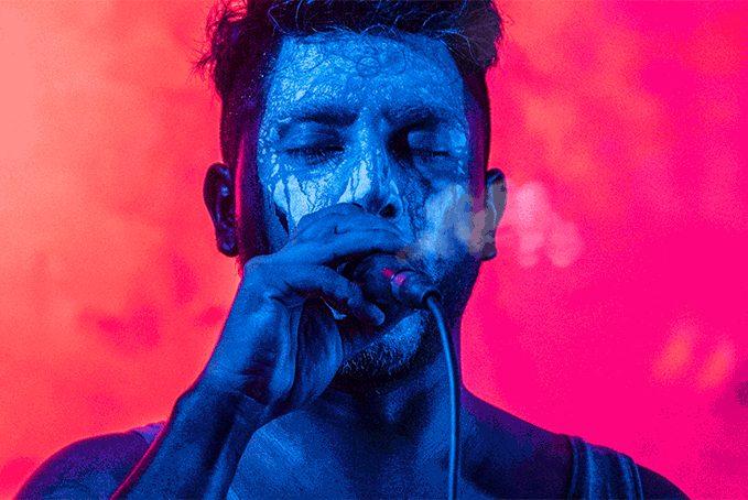 5a44fb6ab44a1_smoke2.jpg