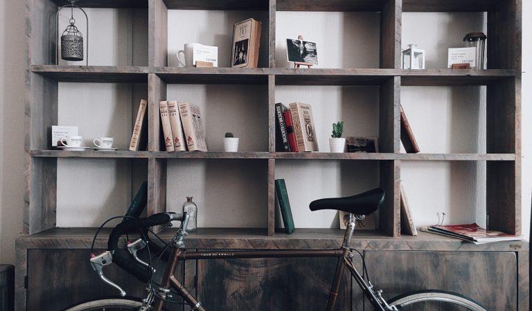 Wood Interior Home Design Ideas
