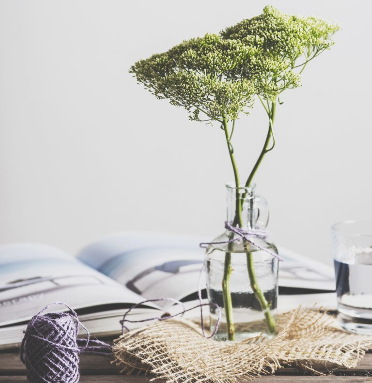 Boembox Viral News Weblog Home: 10 Unique Vases To Beautify Your Home