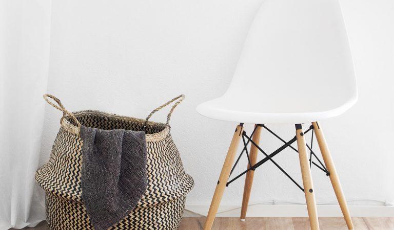 100+ Living Room Ideas 2016