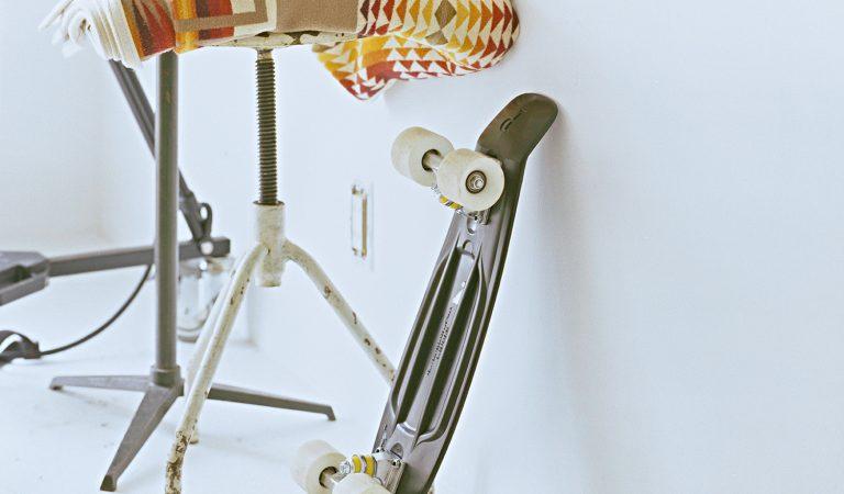 1000+ images about Creative Studio Interior