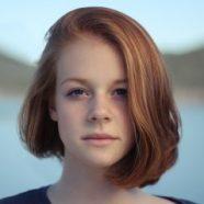 Profile picture of Julia Robbins