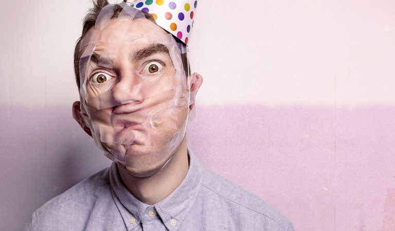 Birthday: Do You Really Need It? This Will Help You Decide!