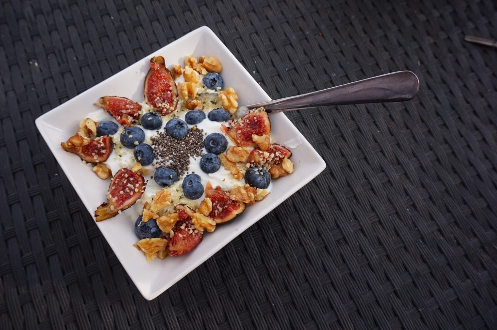 breakfast-975280_1920
