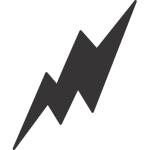 Site icon for Boombox