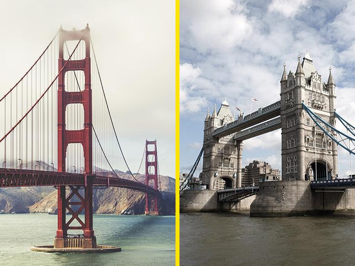 Bridges_quizz