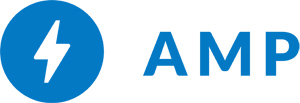 AMP-Brand-Blue@10x.jpg
