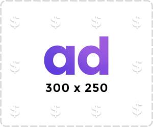 original ad 300