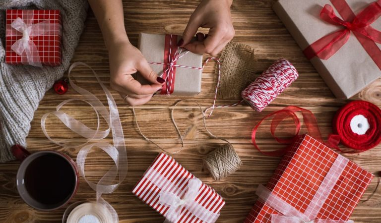 Story: Everything you wanted to know about GIFTS but were afraid to ask!