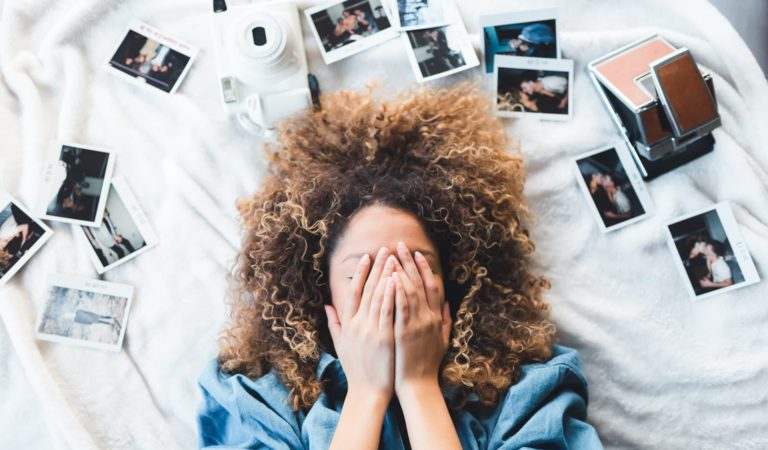 The Truth Is You Are Not The Only Person Concerned About Sleep