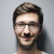 Profile picture of Albert Shephard