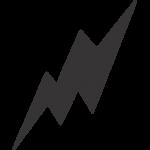 Site icon for Boombox Alternative